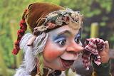 doll-elf
