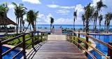 Hotel-Grand-Oasis-Cancun