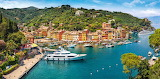 Portofino-italy
