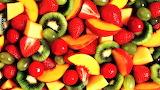 #Fruit Salad