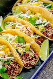 Beef-Tacos-with-Mango-Salsa-7