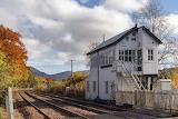 Highland Railway Scotland - Photo from Piqsels id-jpuot