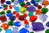 Gemas-o-cristales-de-colores