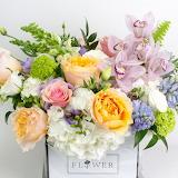 Ram Clàssic - Classic Bouquet