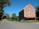 Bollinger Mill 2
