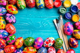 Colours-colorful-Easter-eggs-colors-brushes