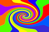 Colours-colorful-colored-twister