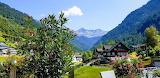 Vorarlberg-2940618 960 720