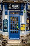 Shop Rouen France