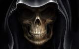 Grim-Reaper-6