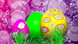 Colours-colorful-easter-eggs-graphics