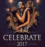 Celebrate Toronto 2017