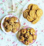 Cookies for you @ María Lunarillos