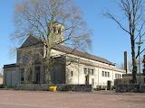 RK kerk, Oeffelt, gem. Boxtel