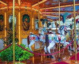 ☺♥ Carousel...