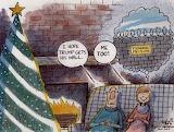 ^ Christmas Wish