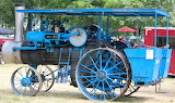 Tractor-4613772 1920