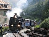Steam-railway-2263605 960 720