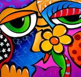 ☺♥ Art...