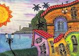 La Havane, Abel Matos