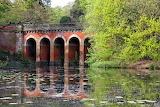 Hampstead-heath viaduct