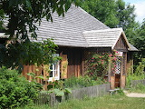 Beautiful old house - Royaltyfree from Piqsels id-femrx