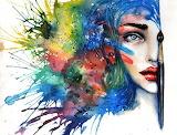 19-Watercolor-Painting by tanyashatseva