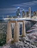 Chicago27