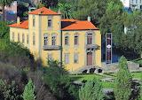 Casa e Quinta de Bonjóia - Portugal