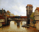 The-Hangmans-Bridge-in-Nuremberg