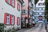 Biberach Germany