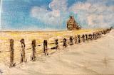 Prairie Classic