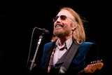 Tom Petty and The Heartbreakers @ Red Rocks Amphitheatre 5.29.17