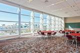 Atlantic City Convention Center - Interior Meeting Space
