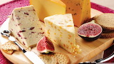 Cheese variety-wallpaper-1366x768
