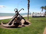 Cambrils, Catalunya