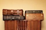 ^ Baggage
