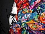 Colorful-paper-art-illustrations-yulia-brodskaya-8-870x654