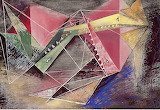 La Faim (Hambre)1938