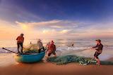 Fishermen-298