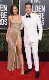 Irina Shayk Bradley Cooper &