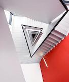 Nick_Frank_Stairs IV