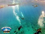 AA BA-Snorkel Easy