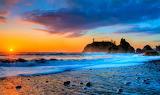 6942082-sunset-beach-wallpaper-hd-widescreen
