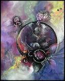 Sci fi dream by san t-d5cqt5e
