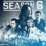 Chicago PD Renewed For Season 6