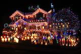 T 3 christmas lights