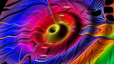 Graphics-abstract-colorful