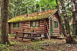 WM Cabin 12