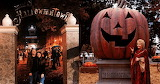 Disney's Halloweentown Actually EXISTS